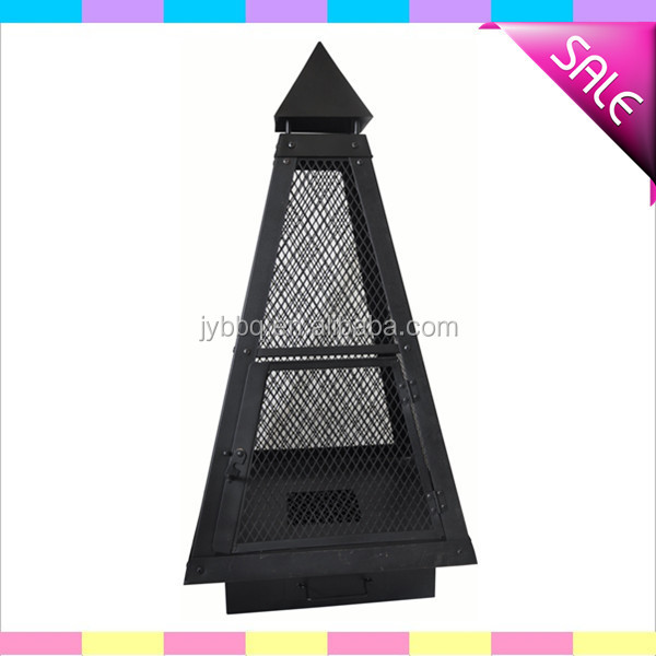Hot Sale High quality safety fire pit