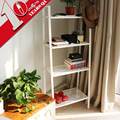 Well-Designed Bakery Decorative Bookshelf Wall Bracket For Heavy Shelves
