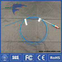 Optical Fiber Matellic Shields, Holmium laser Fiber Optic Probe, Urology, Lithotripsy