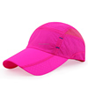 Quick Dry Outdoor Cycling Cap Sports