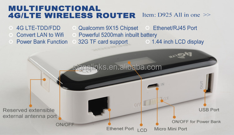 Low price pocket 3g wireless router 4g wireless modem router with sim card slot