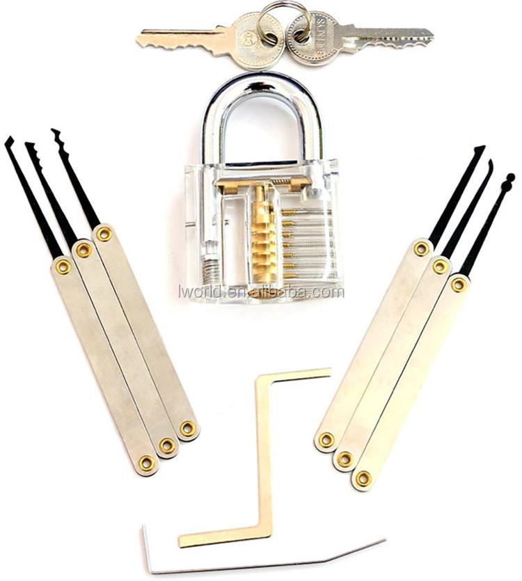 lock pick set (26).jpg