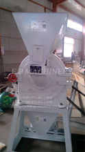 grain milling grinder for feed mill