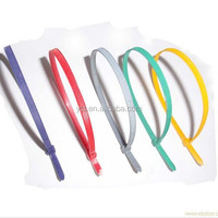 Cable Wire Organizer Made in China