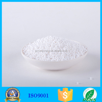 Activated Alumina Catalyst Carrier for Sale