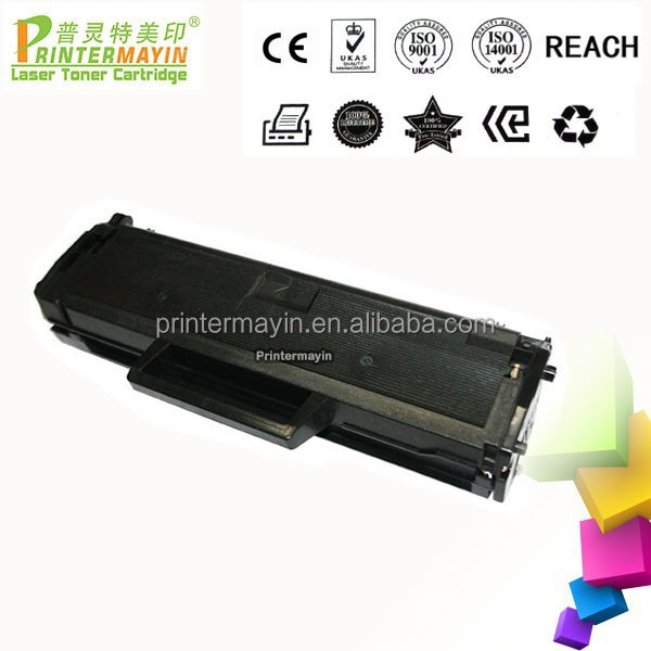 Toner Cartridge Compatible MLT D111S Toner Chip for Samsung M2020 PrinterMayin