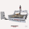 CNC router machine woodwork router NK105 controller