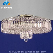 ceiling light fixtures fitting china wholesale