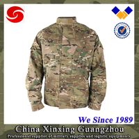 Nato test multicam night battle military camouflage uniforms