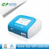 Portable FIA8000 Quantitative Immunoassay Analyzer With