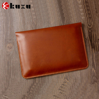 for ipad leather case for case ipad air 2