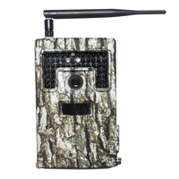 Best selling 12MP 1080P outdoor IP56 IR trail camera