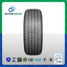 Cheap Wholesale Tyre Manufacturer for Sweden Market