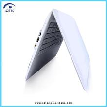 SZTSC 13.3 inch Small Size Mini Laptop Buy from China Online Camera+Wifi+Bluetooth