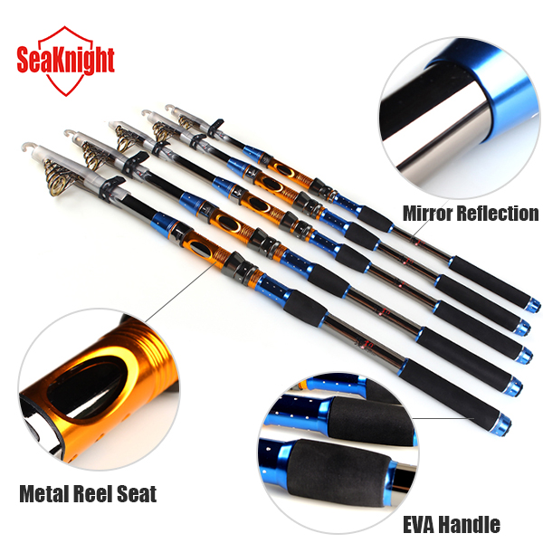 Carbon strong fishing rod carp rod buy fishing rod rod for Strongest fishing rod