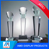 Best selling trophy plate for wholesale