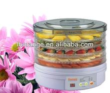 Hot sale ! Five-layer vegetable and fruit Dehydrator