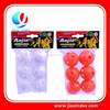 Wholesale sporting toys and sport ball