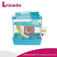rat cage/hamster cage /cage for hamster