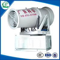 new product alibaba fog cannon greenhouse misting nozzles
