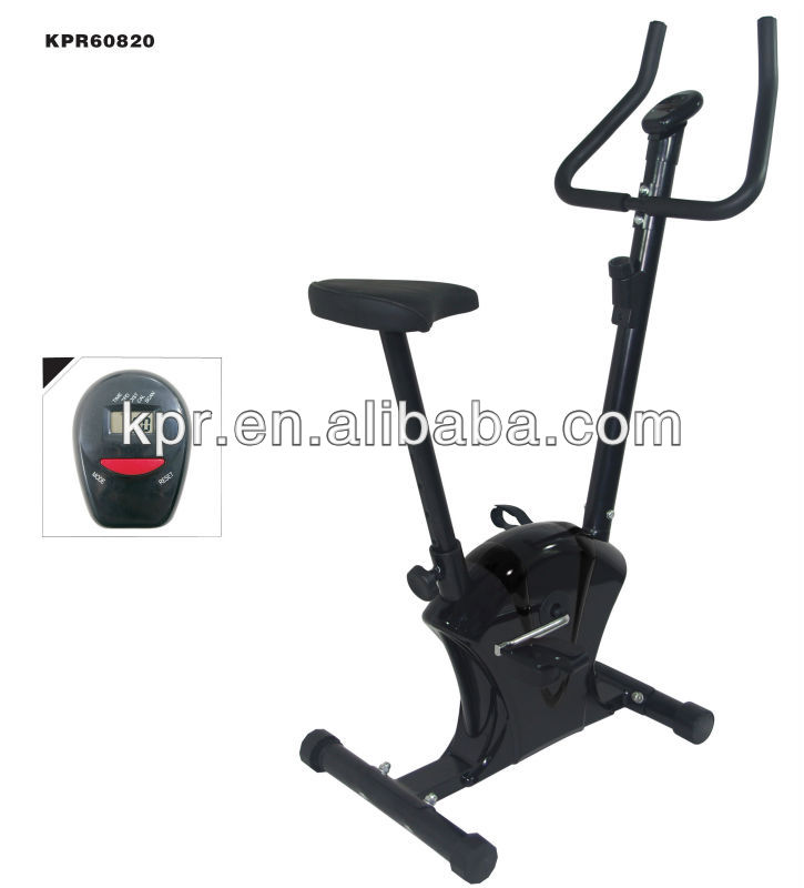 Hotsale Magnetic bike, elliptical bike, belt bike
