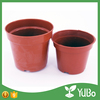 Outside Planting Flower Pots Distributors for Flowers Plants