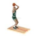 custom mini plastic figures toys,mini plastic sports figures,plastic mini human sports figures
