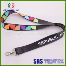 Design your own lanyard portugal no minimum, little www japan sex com wwe lanyard