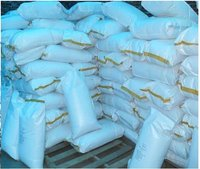 Feed,cattle feed ingredients,fish meal pellets,China Manufacturer