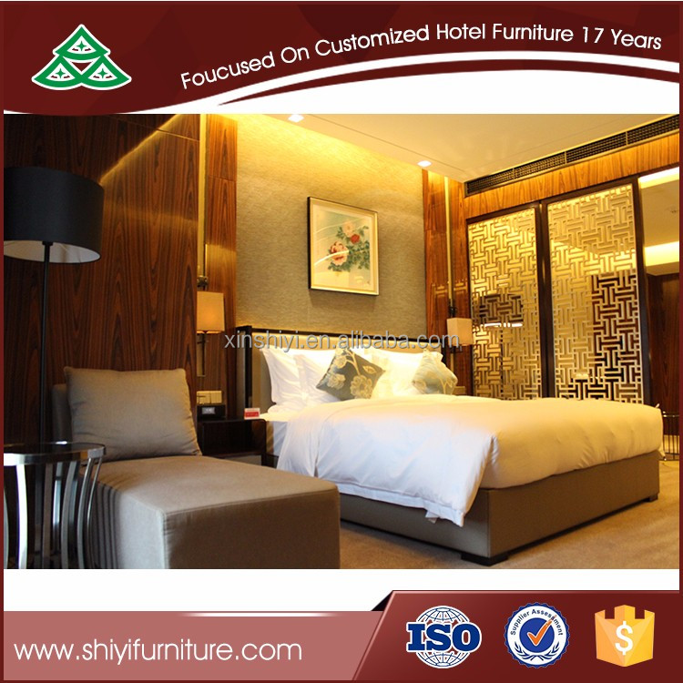 cheap used hotel furniture for sale malaysia