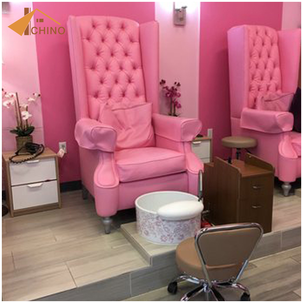 Used Pedicure Chairs For Sale >> High Quality Hot Sell White Pedicure Chair Versas Foot Spa Used
