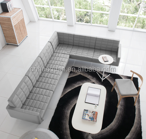 A532# China wholesale price of sofa cum bed designs,fabric sofa set designs,modern design sofa cum bed made in china