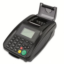 GH psam slot pos terminal For Restaurant Online Store lotto receipt printing