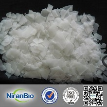 China Caustic Soda 99% for oil industry/for oil refining