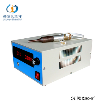 35Khz Ultrasonic Spot Welder