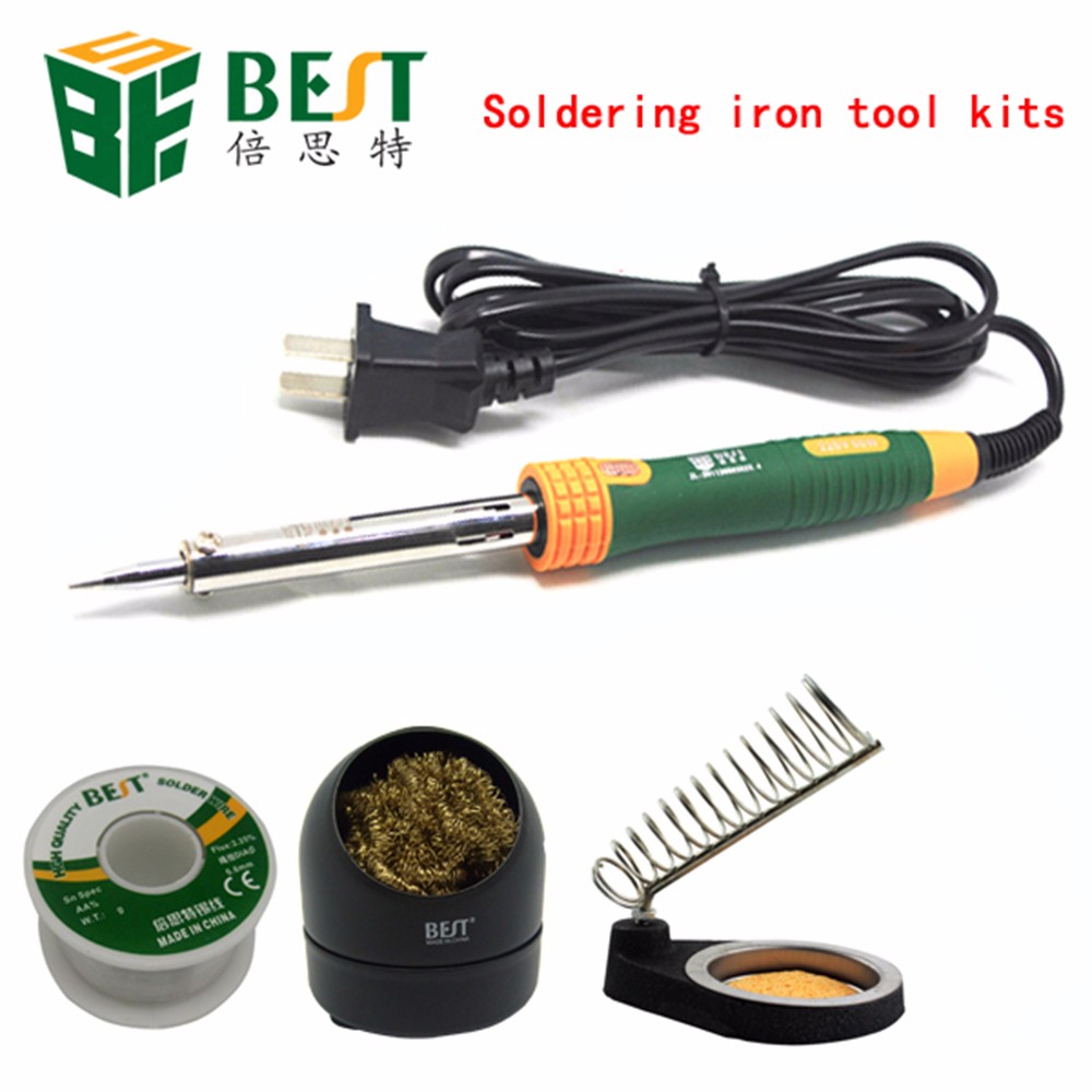 Large Supply OEM 50w variable soldering iron