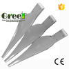SALE! Horizontal Axis Wind Turbine Blades, Fiberglass Windmill Blades, Rotor Blades On Wind Generator