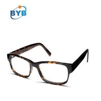eyeglass frames online  cost eyeglass