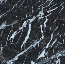 HS-D032 black marble tiles price in india,chinese black marble tile