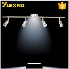 YUEXING High CRI Long Lifespan 20W Ce Rohs Gu10 Led Spotlight