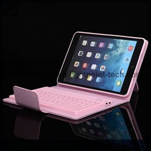for ipad 2 china alibaba leather case with keyboard