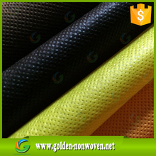 color and printed non woven fabric for flower packing/non-woven tnt nonwovens fabric indonesia