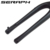 29er Carbon MTB Fork bicycle fork Tapered Thru Axle 15mm bicicletas mountain bike 29 racing used bike fork