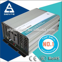 600w solar power inverter pv on-grid inverters dc to ac inverter 50Hz/60Hz
