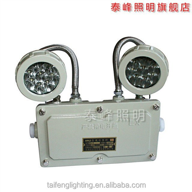 explosion proof emergency light,hand tools,power tools