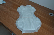 Disposable insert nappy /high quality /Ultra soft surface