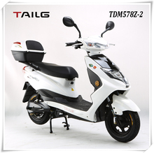 tailg 800w mini cheap steel frame adult motorcycles with pedals