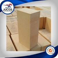 Thin Fire Alumina Brick for Insulation,Fire Resistant