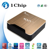 1chip Wholesale hd sex pron video tv box smarthd youtube sex video free to air S905 MXV PLUS set top box