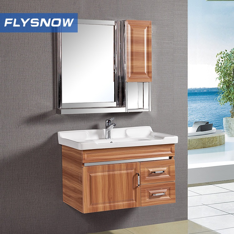 Wholesale Fiber Board Bathrooms Online Buy Best Fiber Board